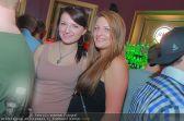 In da Club - Club 2 - Sa 15.10.2011 - 24