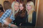 In da Club - Club 2 - Sa 15.10.2011 - 26