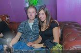 In da Club - Club 2 - Sa 15.10.2011 - 3