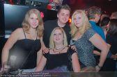 In da Club - Club 2 - Sa 15.10.2011 - 37