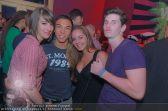 In da Club - Club 2 - Sa 15.10.2011 - 40