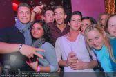 In da Club - Club 2 - Sa 15.10.2011 - 42