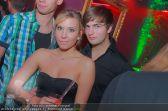 In da Club - Club 2 - Sa 15.10.2011 - 46