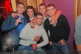In da Club - Club 2 - Sa 15.10.2011 - 48