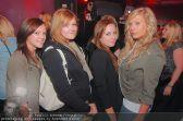 In da Club - Club 2 - Sa 15.10.2011 - 49