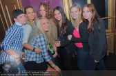 In da Club - Club 2 - Sa 15.10.2011 - 5