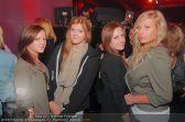 In da Club - Club 2 - Sa 15.10.2011 - 50