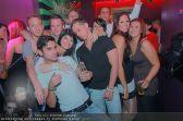 In da Club - Club 2 - Sa 15.10.2011 - 51