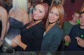 In da Club - Club 2 - Sa 15.10.2011 - 9