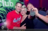 Barfly - Club 2 - Fr 21.10.2011 - 1