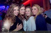 Barfly - Club 2 - Fr 21.10.2011 - 10