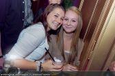 Barfly - Club 2 - Fr 21.10.2011 - 17