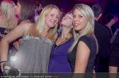 Barfly - Club 2 - Fr 21.10.2011 - 20