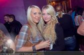 Barfly - Club 2 - Fr 21.10.2011 - 22