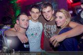 Barfly - Club 2 - Fr 21.10.2011 - 23