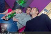 Barfly - Club 2 - Fr 21.10.2011 - 26