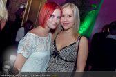 Barfly - Club 2 - Fr 21.10.2011 - 28