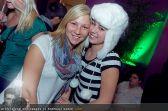 Barfly - Club 2 - Fr 21.10.2011 - 29