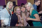 Barfly - Club 2 - Fr 21.10.2011 - 30