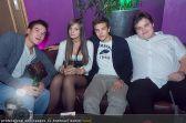 Barfly - Club 2 - Fr 21.10.2011 - 33