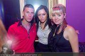 Barfly - Club 2 - Fr 21.10.2011 - 36