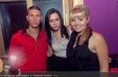 Barfly - Club 2 - Fr 21.10.2011 - 37