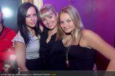 Barfly - Club 2 - Fr 21.10.2011 - 39