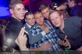Barfly - Club 2 - Fr 21.10.2011 - 40