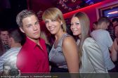 Barfly - Club 2 - Fr 21.10.2011 - 41