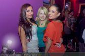 Barfly - Club 2 - Fr 21.10.2011 - 44