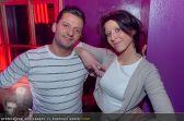 Barfly - Club 2 - Fr 21.10.2011 - 45