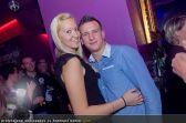 Barfly - Club 2 - Fr 21.10.2011 - 46