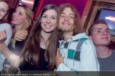 Barfly - Club 2 - Fr 21.10.2011 - 47