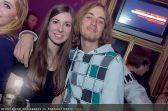 Barfly - Club 2 - Fr 21.10.2011 - 48