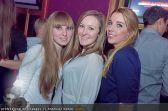 Barfly - Club 2 - Fr 21.10.2011 - 49