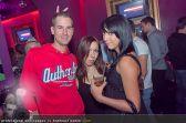 Barfly - Club 2 - Fr 21.10.2011 - 5