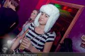 Barfly - Club 2 - Fr 21.10.2011 - 50