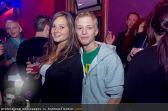 Barfly - Club 2 - Fr 21.10.2011 - 51