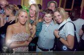 Barfly - Club 2 - Fr 21.10.2011 - 54