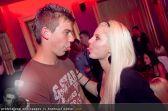 Barfly - Club 2 - Fr 21.10.2011 - 59