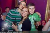 Barfly - Club 2 - Fr 21.10.2011 - 6