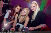 Barfly - Club 2 - Fr 21.10.2011 - 60