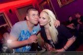 Barfly - Club 2 - Fr 21.10.2011 - 61