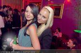 Barfly - Club 2 - Fr 21.10.2011 - 66