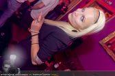Barfly - Club 2 - Fr 21.10.2011 - 67