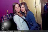 Barfly - Club 2 - Fr 21.10.2011 - 73