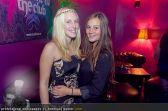 Barfly - Club 2 - Fr 21.10.2011 - 75