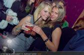 Barfly - Club 2 - Fr 21.10.2011 - 8