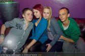 Barfly - Club 2 - Fr 21.10.2011 - 9