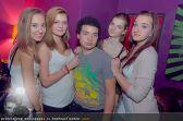 Extended Club - Club 2 - Sa 22.10.2011 - 69
